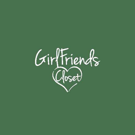 Girlfriends Closet