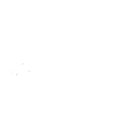 OnCourse Learning