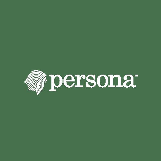 Persona Nutrition