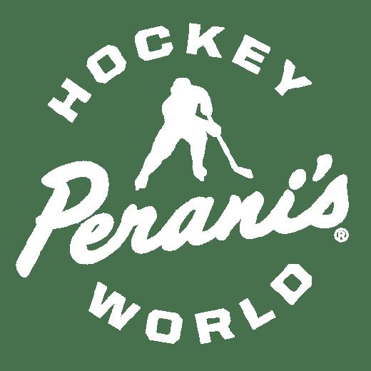 HockeyWorld