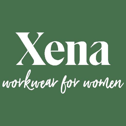 Xena Workwear