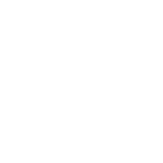 Nadula
