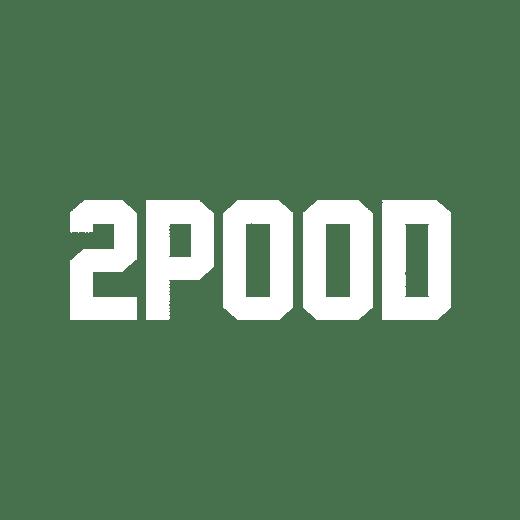 2POOD