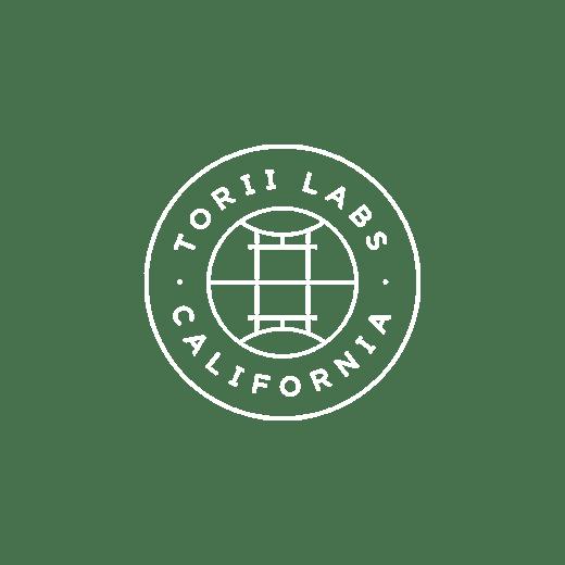 Torii Labs