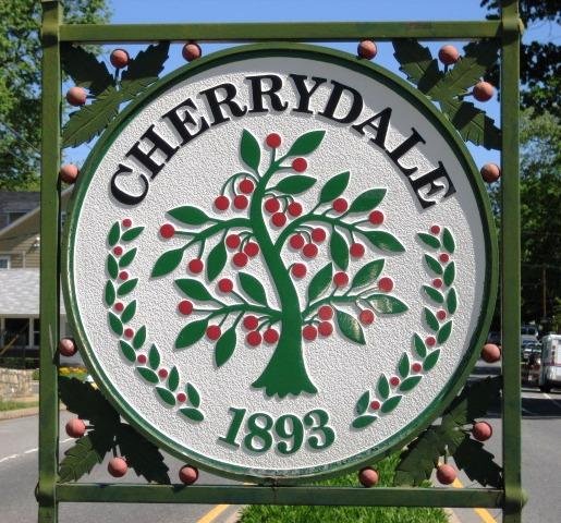 cherrydale mobile storage units