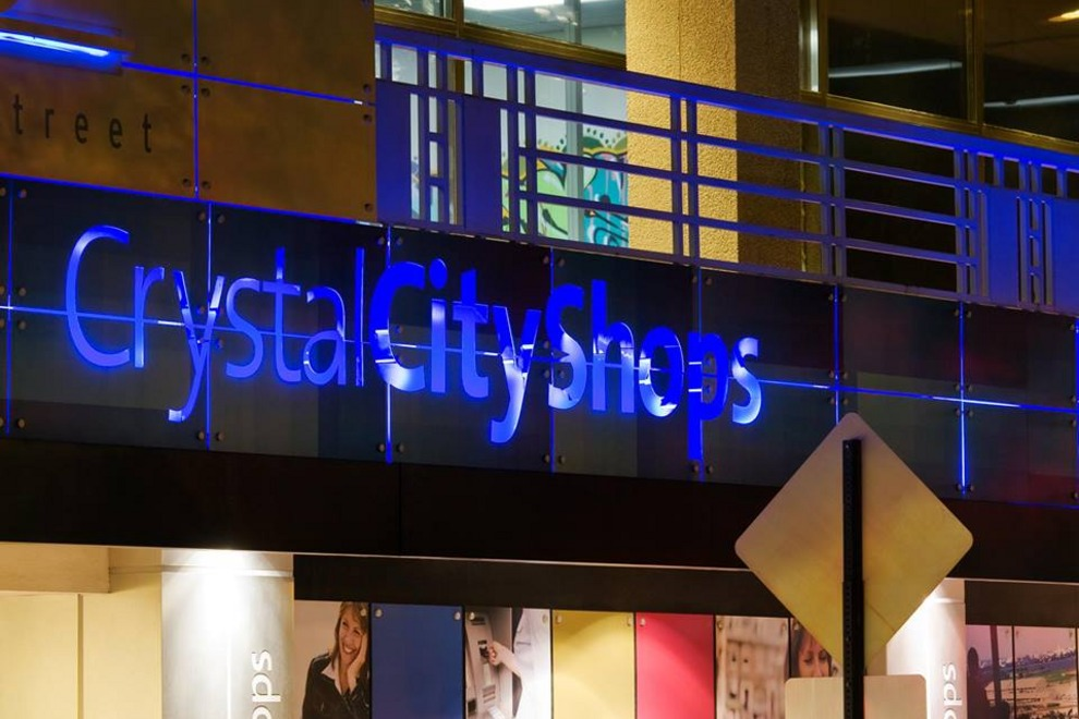 crystal city moving services