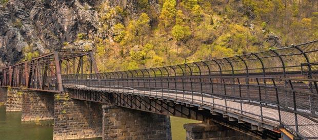 woodbridge moving services