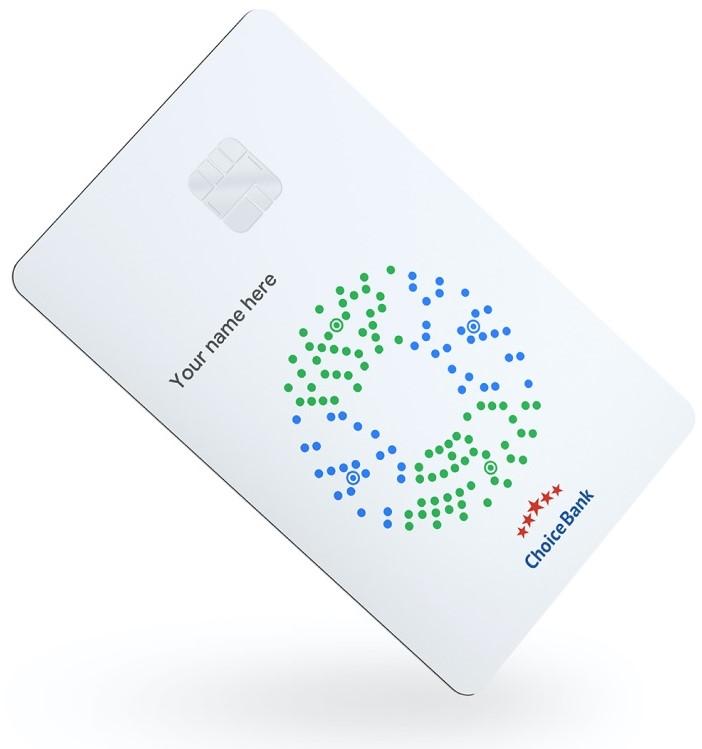 Google Google Pay