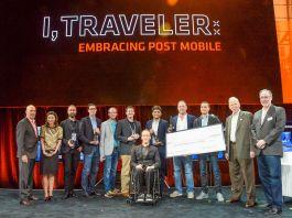 Phocuswright Travel Innovation Summit Winners Zizoo