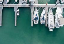 Top Yachten