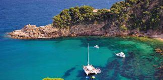 yacht charter sailing holiday Zizoo