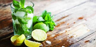 Top 10 summer cocktail recipes Zizoo
