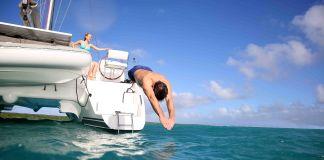 Sailing Holidays in Croatia with Zizoo