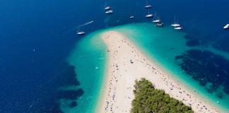 Best Blue Flag Beaches in Europe