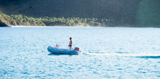 which dinghy is right for your boat