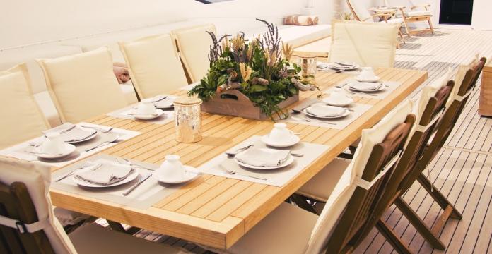 catamaran rental sailing holidays zizoo