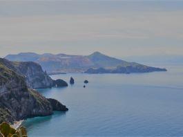 best sailing destinations