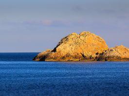 Segeln auf den Azoren