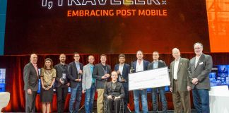 Phocuswright Travel Innovation Summit Winners Zizoo