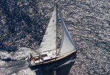 Oceanis Yachtcharter