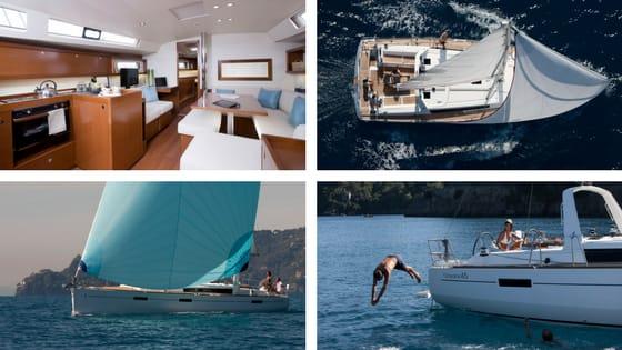 most popular boat models