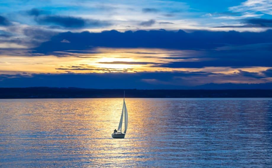 Sailing Caribbean yacht charter vacations Zizoo