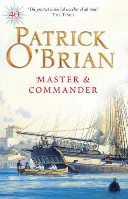 top ten sailing books