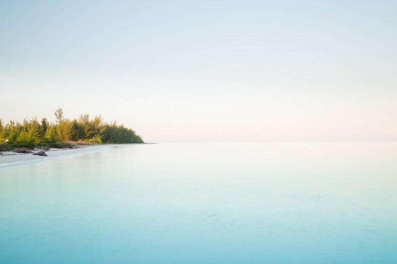 10 most beautiful beaches in cuba