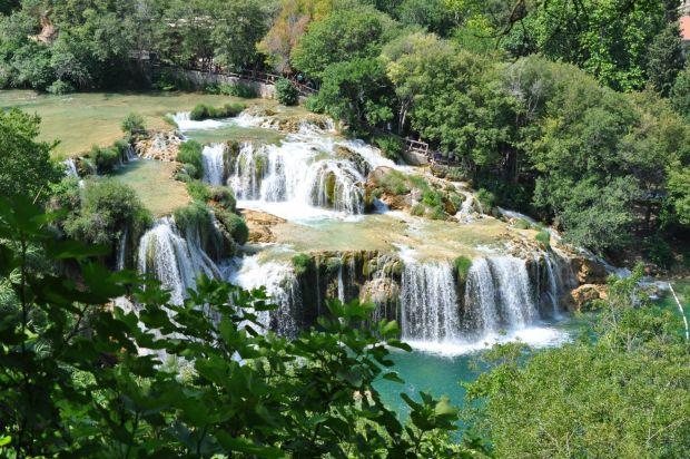 Game of Thrones in Kroatien / Croatia