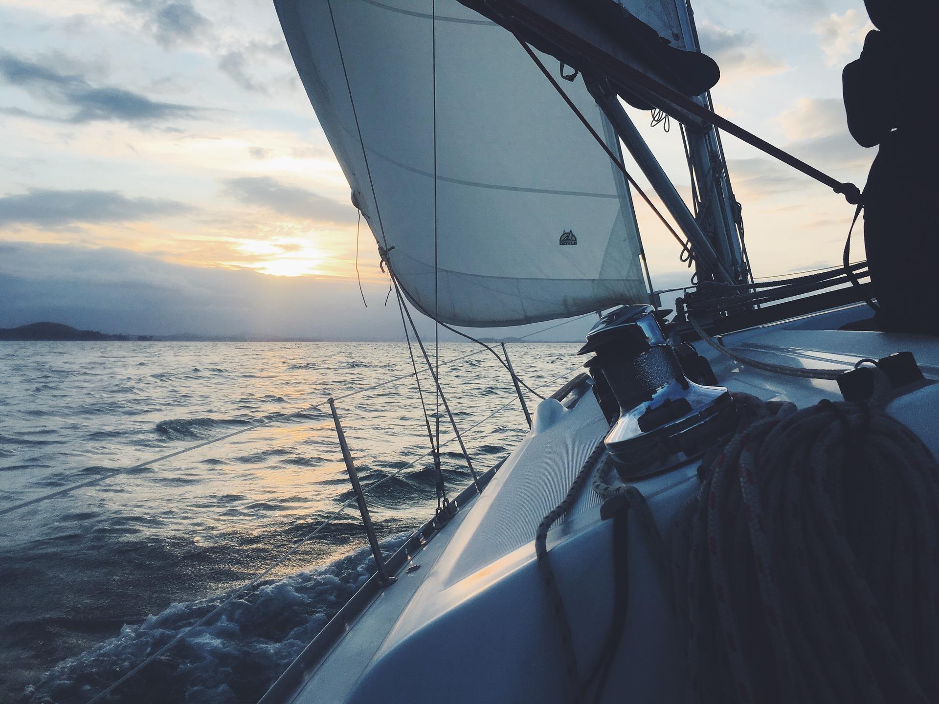 top tipps für sicherheit an bord