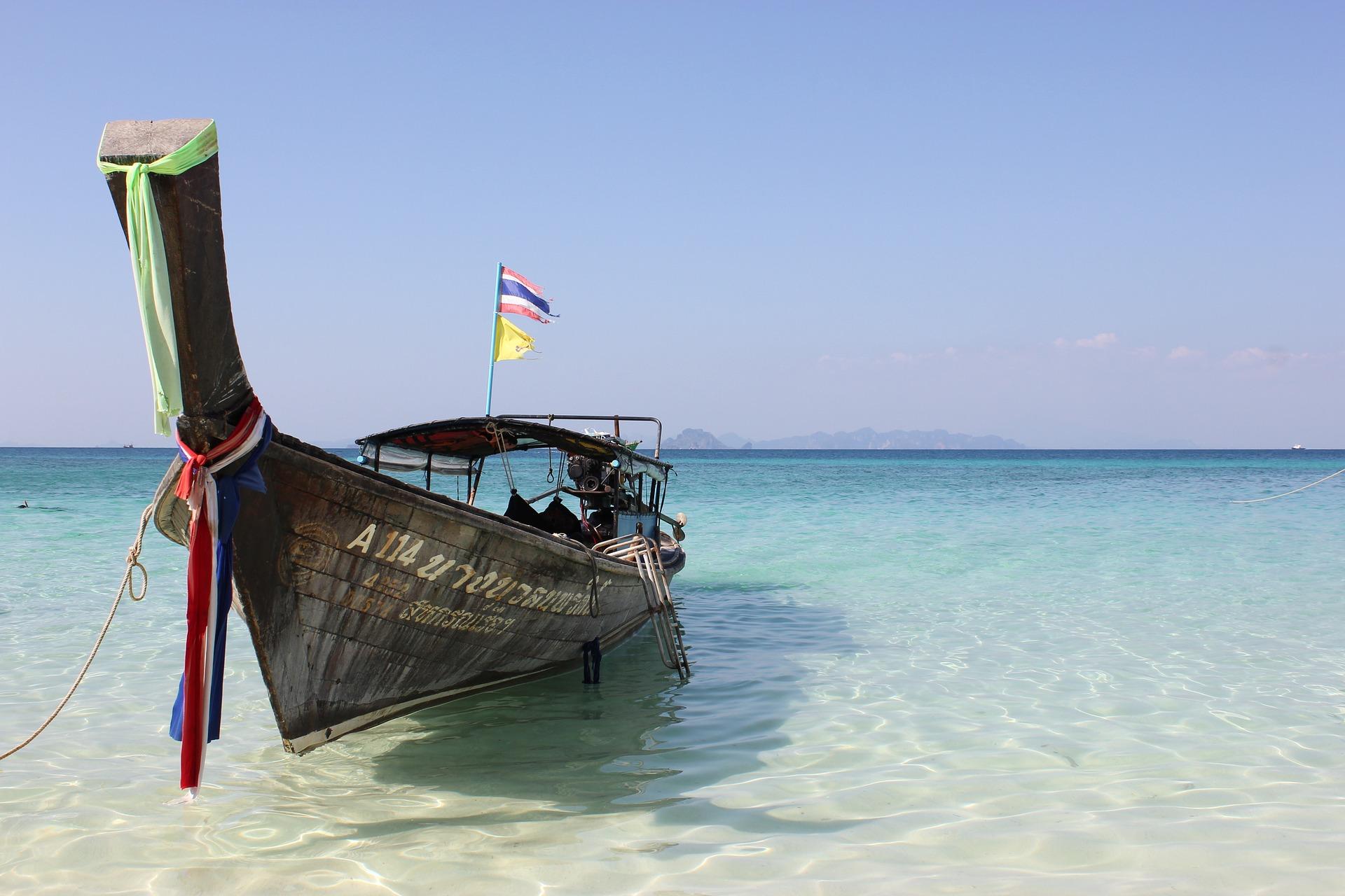thailand-789724_1920