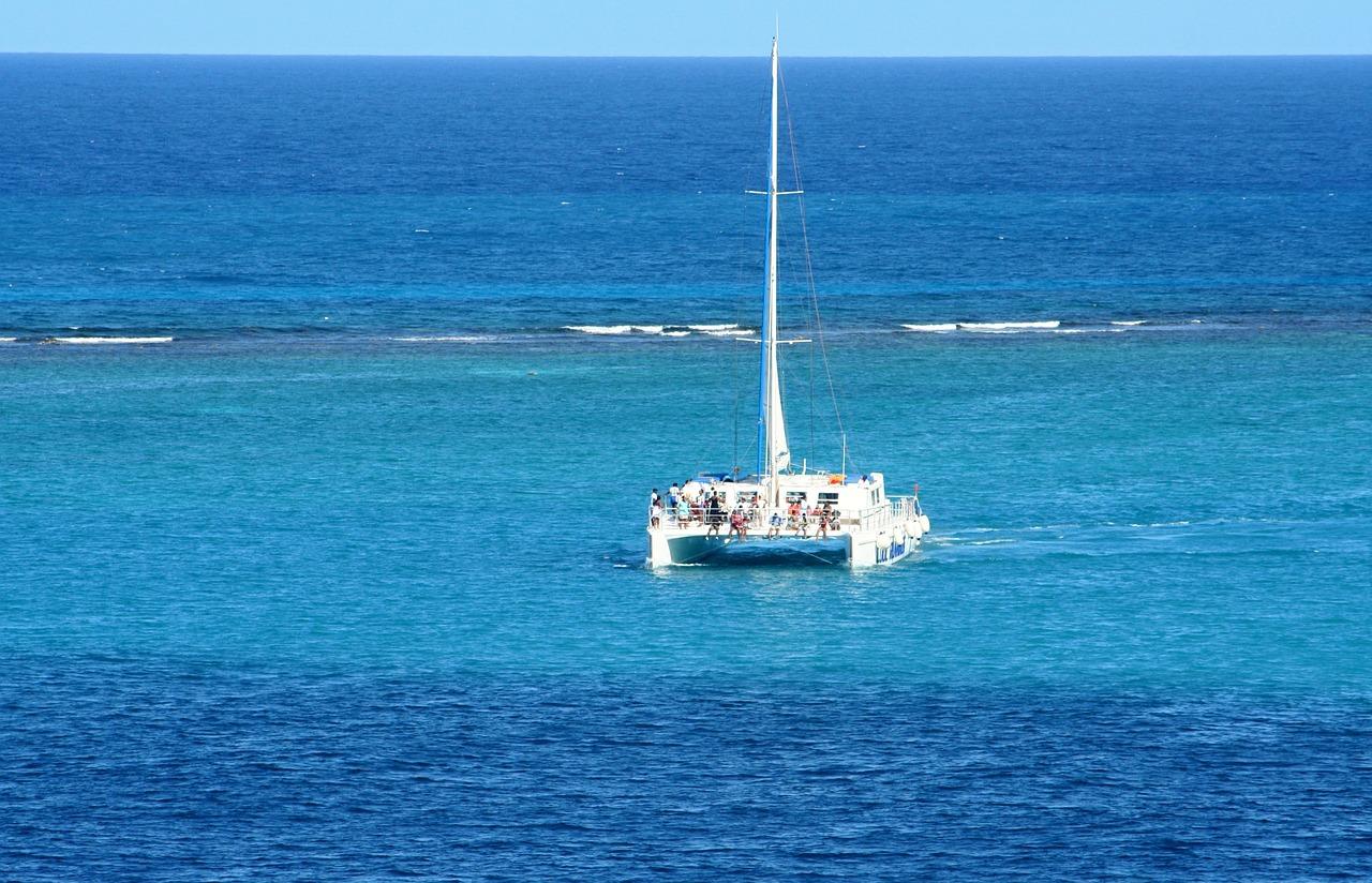caribbean-141711_1280