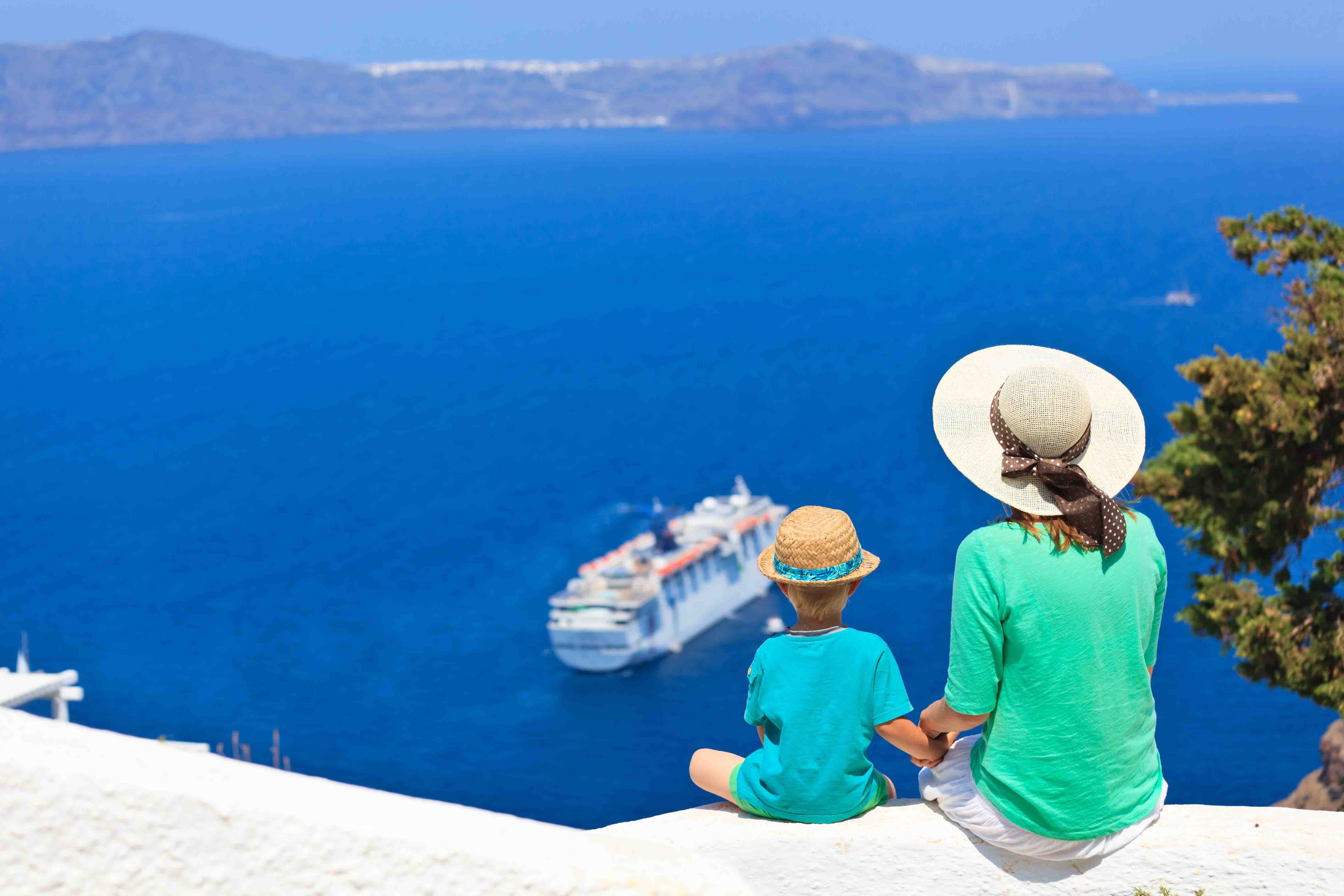 best-family-holiday-destinations