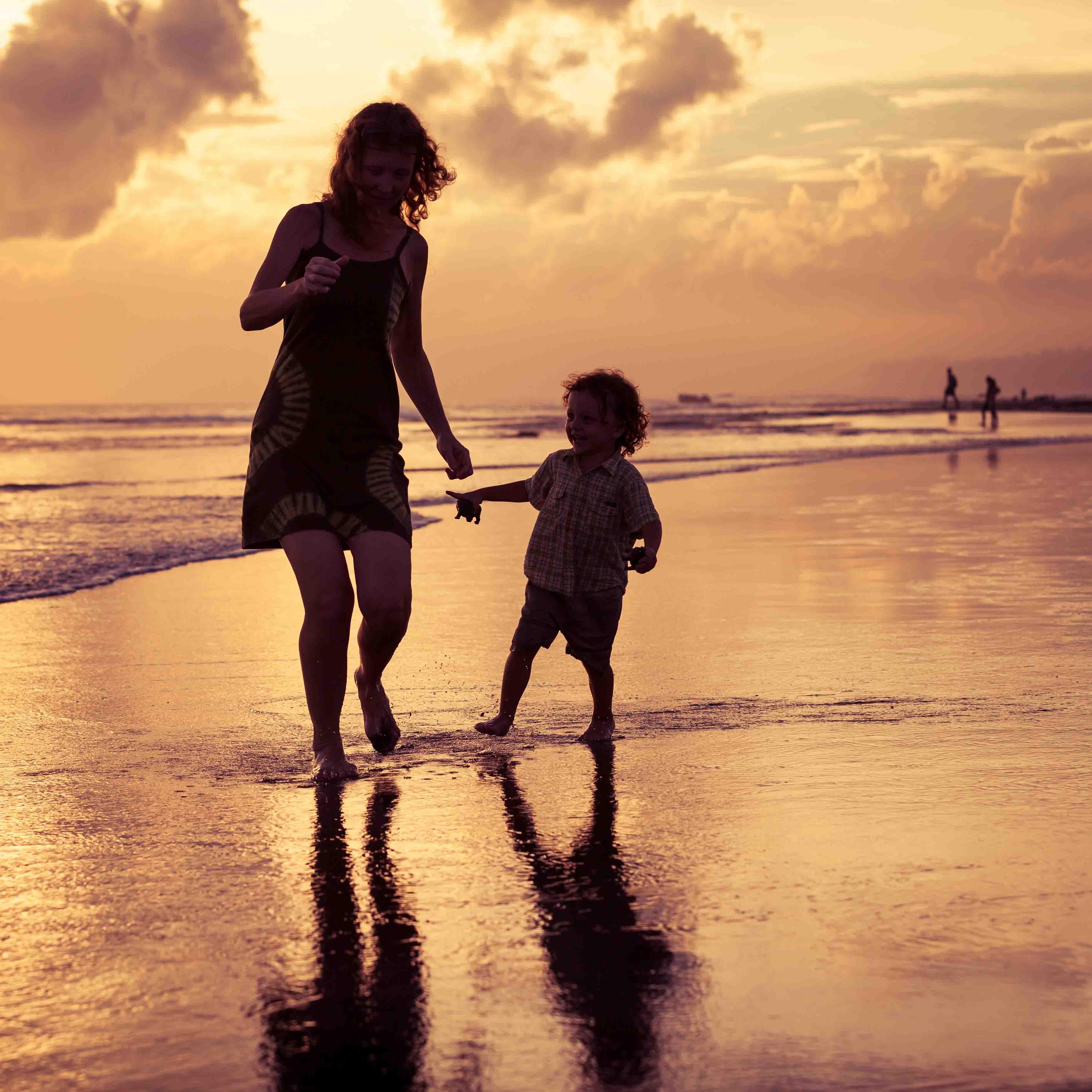 family sailing holidays in Greece Zizoo
