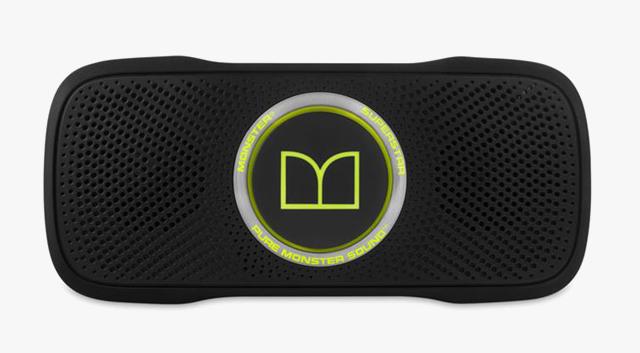 Waterproof-bluetooth-audio-speakers-Zizoo