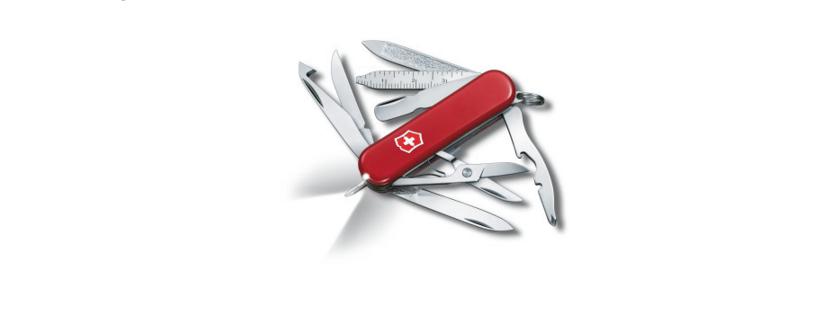 Victorinox-pocketknife-christmas-gifts-Zizoo