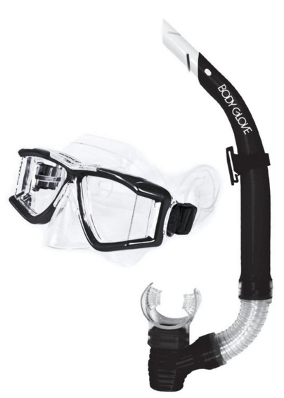 underwater-snorkelling-gear-christmas-gifts-Zizoo