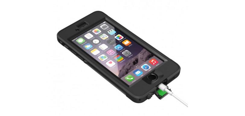 Lifeproof-Nüüd-waterproof-iphone-case