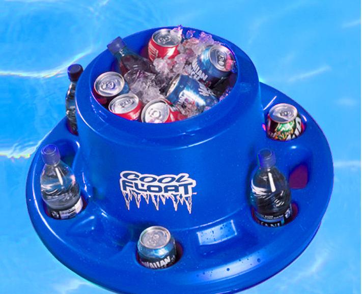 floating-cooler-boat-Christmas-Gifts-Zizoo
