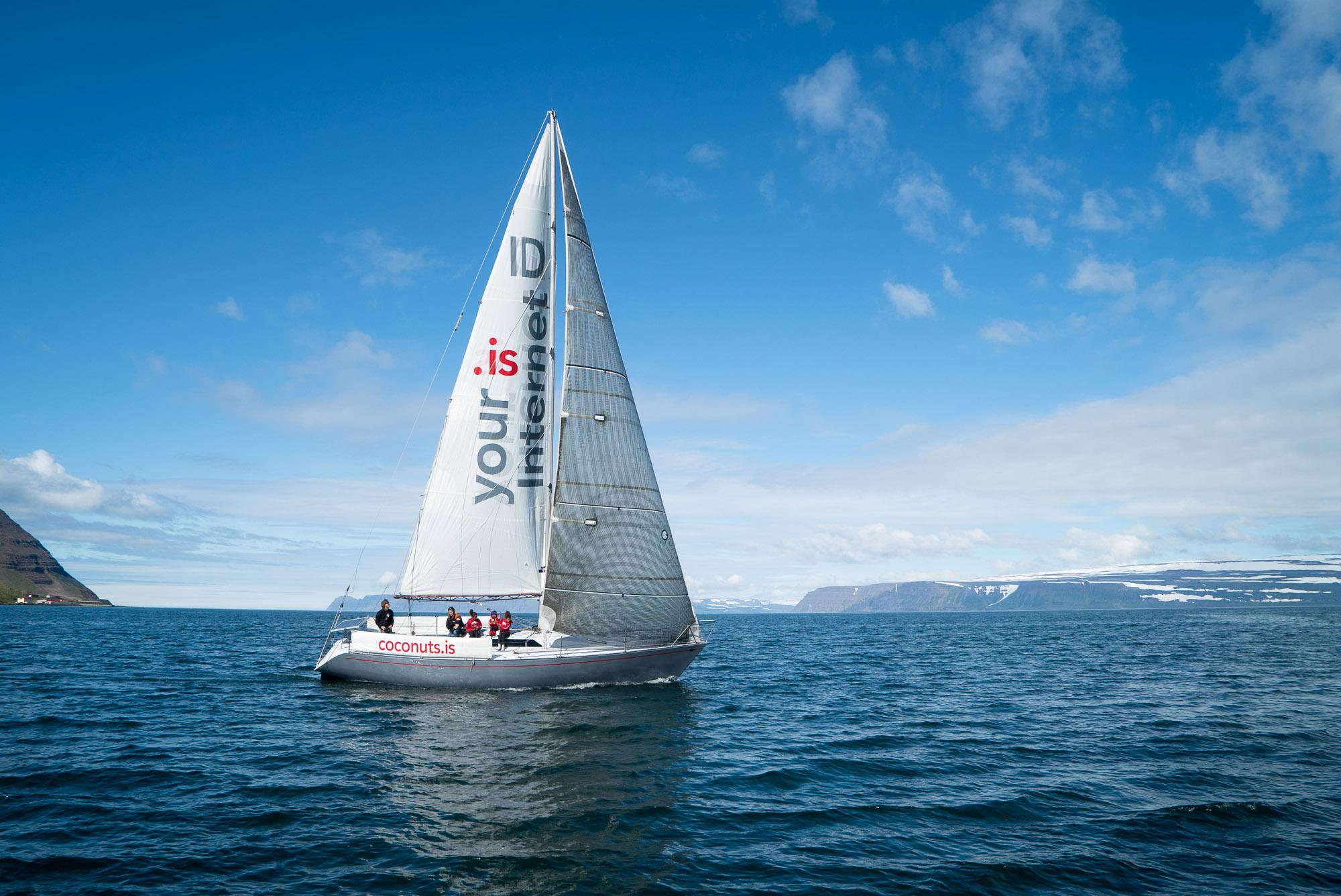 sailing-yacht-holidays-zizoo