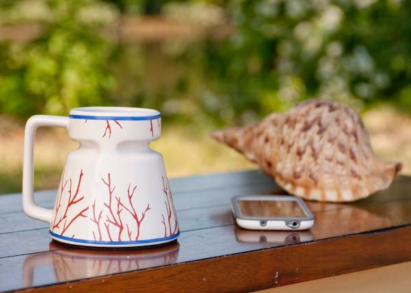 nautical gifts mother's day