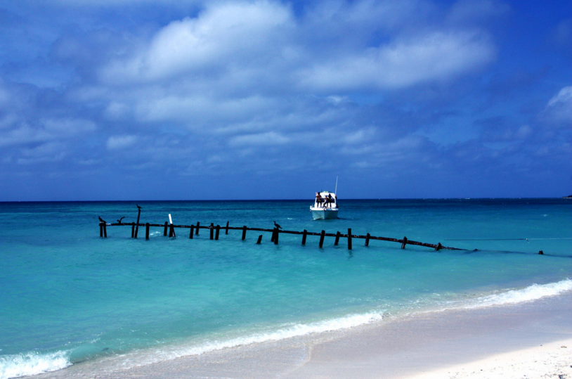 10 most beautiful beaches in cuba