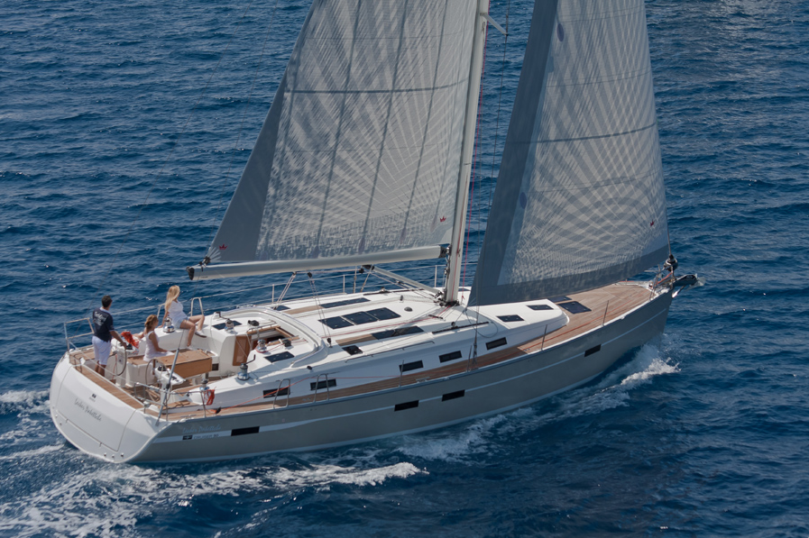 bavaria yacht charters