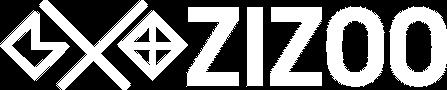 ZIZOO544