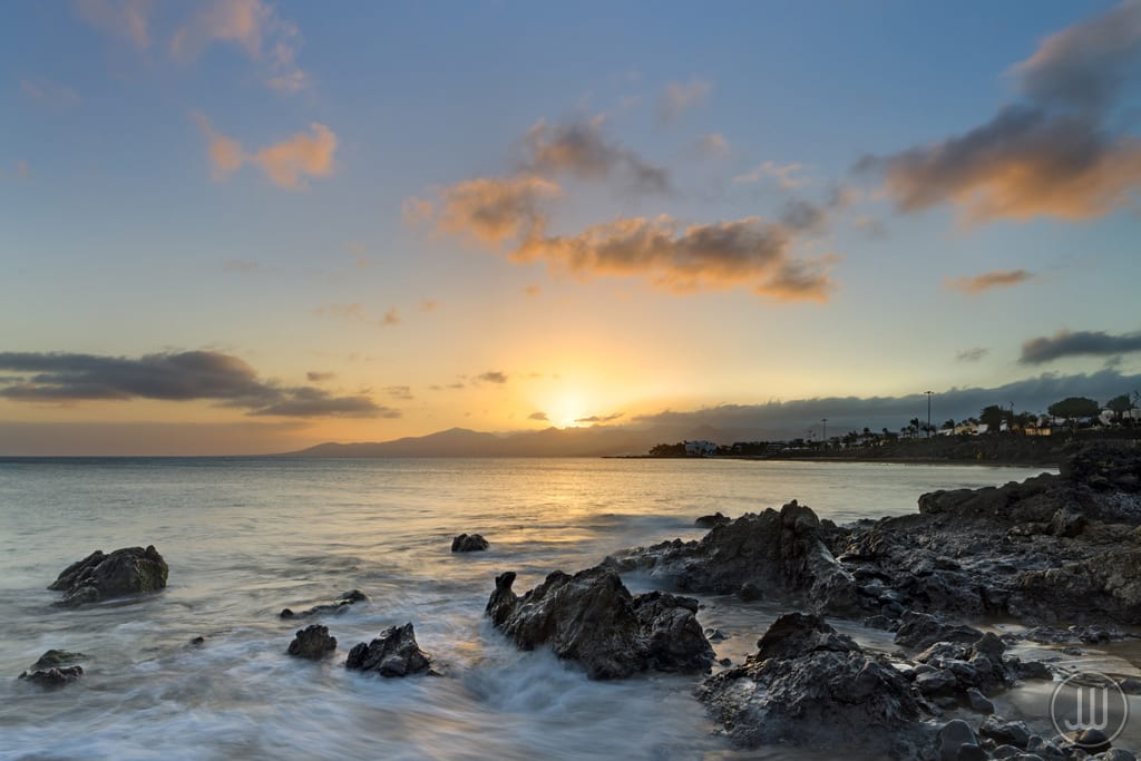 Sailing holidays Canary Islands Zizoo