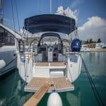 Boat Tips Croatia