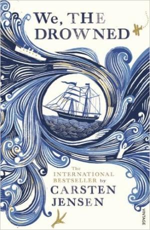 top ten best sailing books