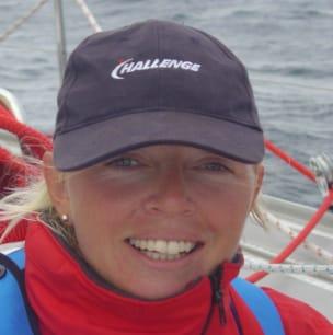 Emma Pontin