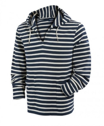 nautical gifts for him and her