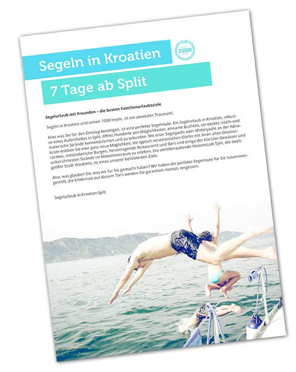 segeln-in-kroatien-split-toern
